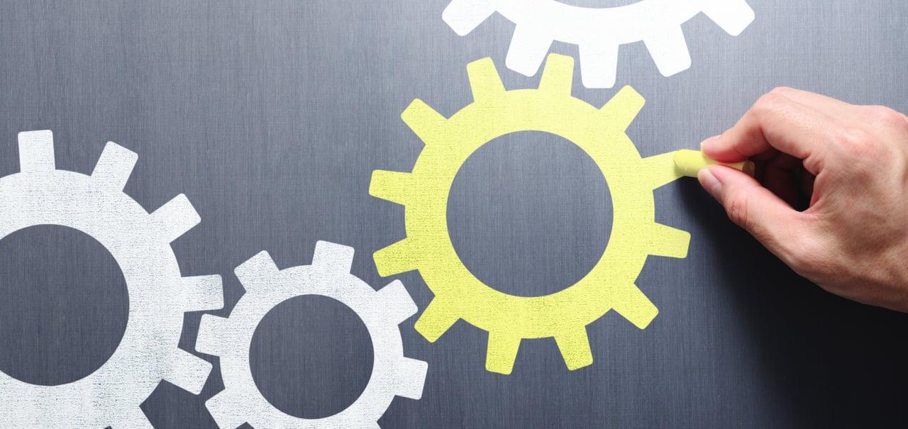 業務プロセス改善_header