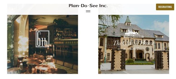 事例_Plan・Do・See Inc