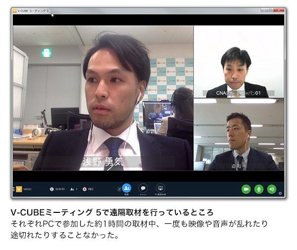 20160829_01.jpg