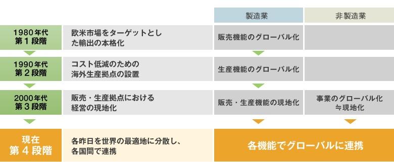 20160901_001.jpg
