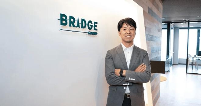 ブリッジインターナショナル株式会社