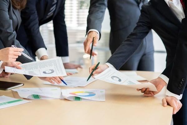 オンライン企業説明会を開催する際のポイント