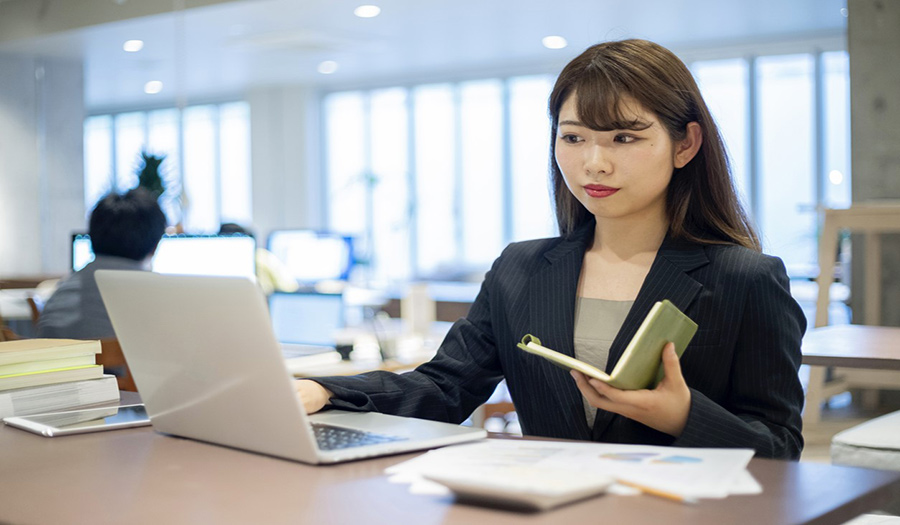 blog_how-to-manage-telework_01-1