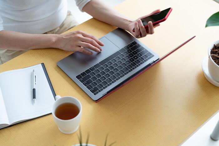 blog_internal_communication_tool_04