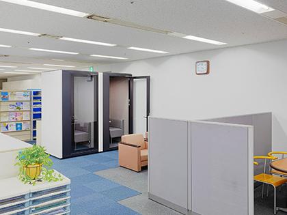 株式会社産業経済新聞社