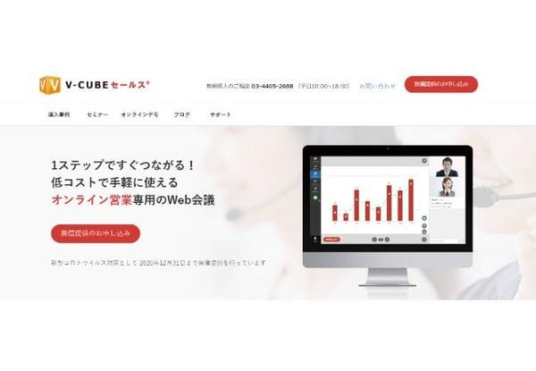 blog_online_mtg_demerit_06