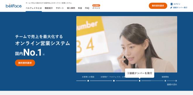 blog_online_sales