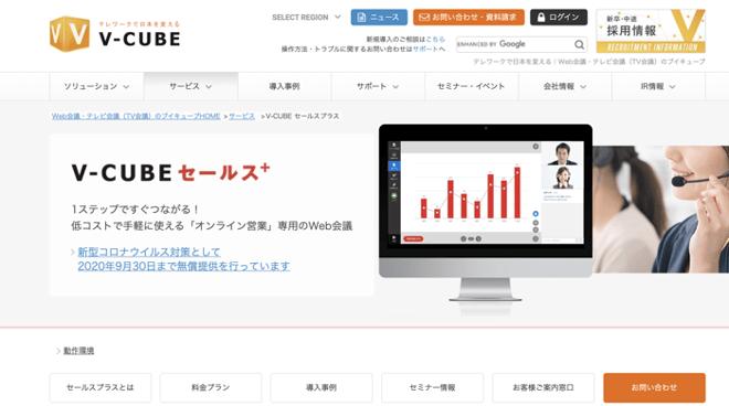 blog_salesplus_01