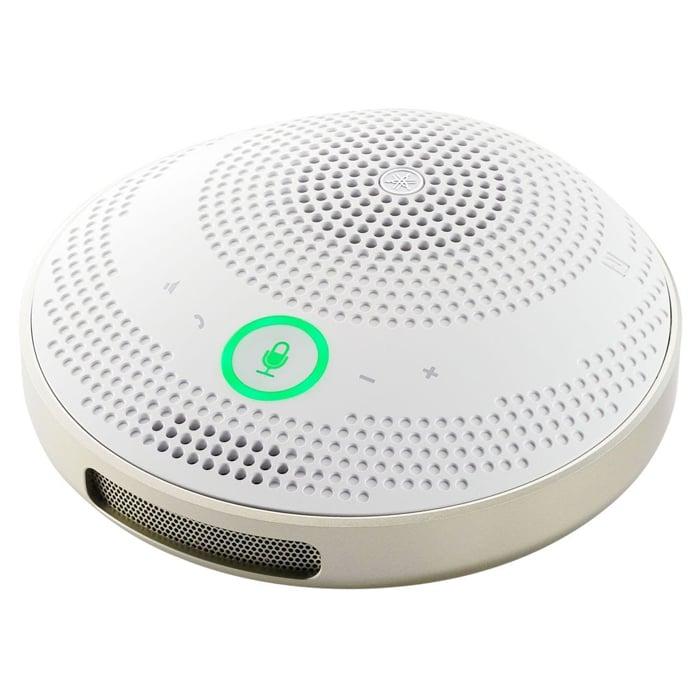 ユニファイドコミュニケーションスピーカーフォン YVC-200