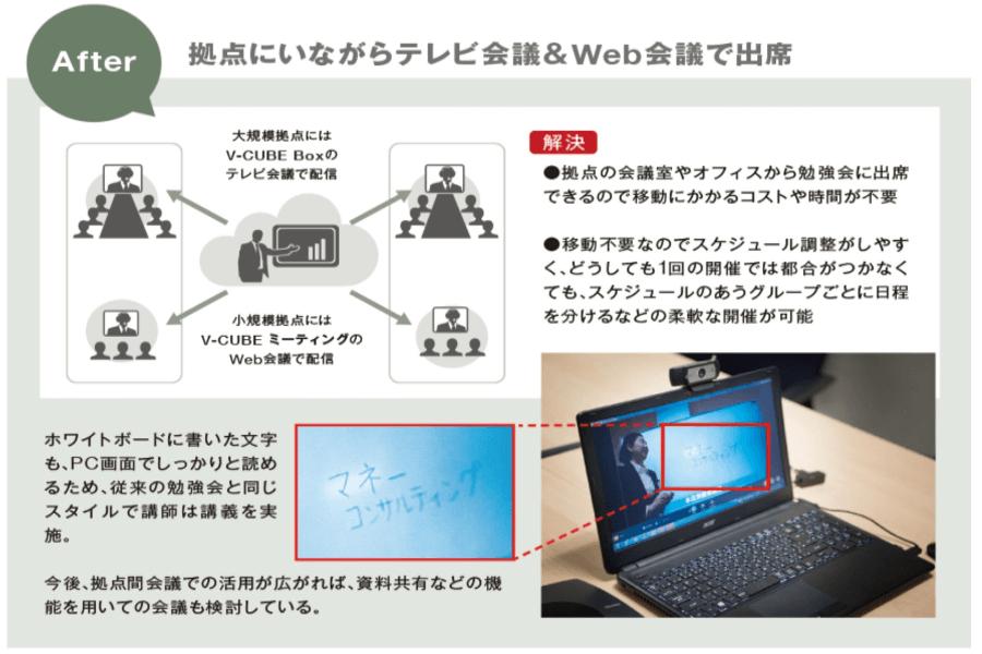 blog_tv-conference-system_05