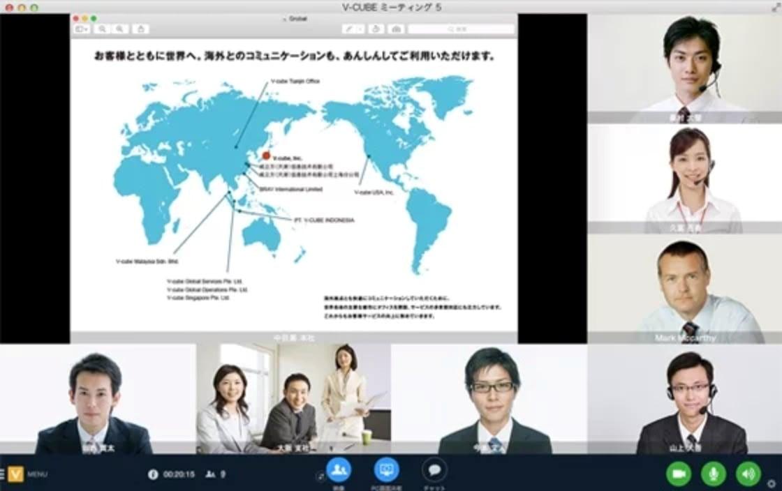 blog_web-conference-system_1.1