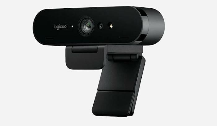 blog_webcam-recommended_08