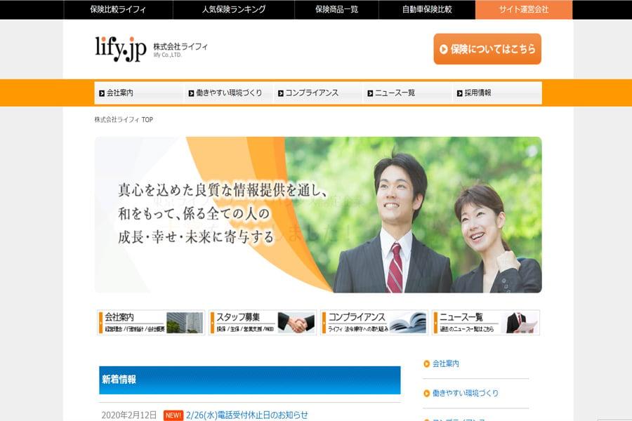 blog_worklifebalance_example_02