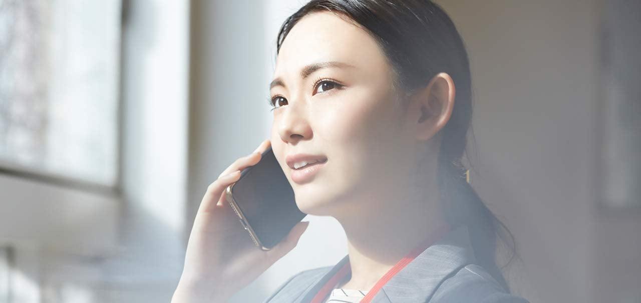 電話会議とウェブ会議の違いとは?準備と導入の方法を徹底解説