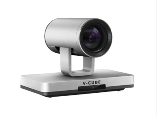 「V-CUBE デバイス」高性能PTZカメラ C700
