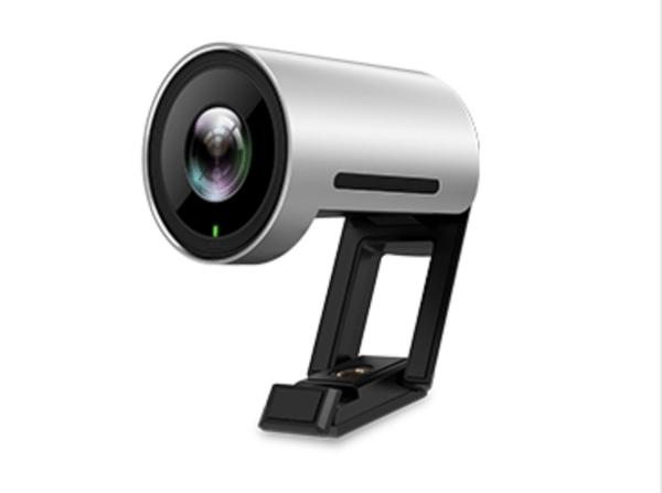 「V-CUBE デバイス」汎用型カメラ C300