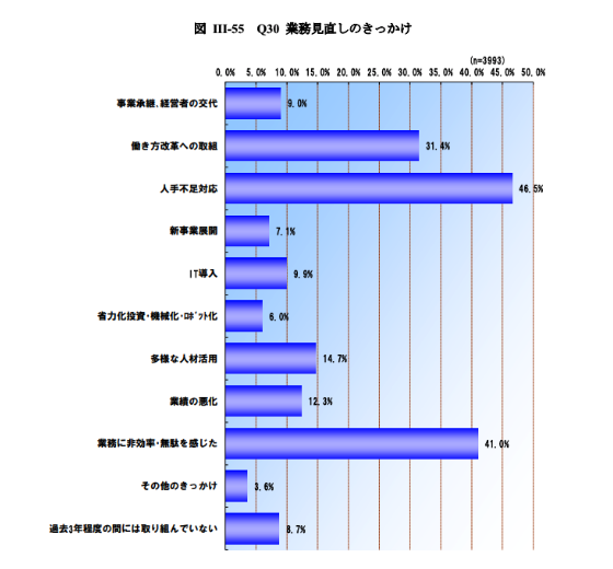 image_tool_02