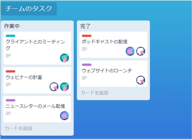 image_tool_05