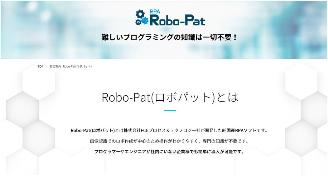 image_tool_06