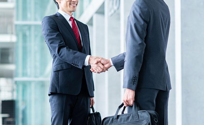 Web面接が企業・求職者に与えるメリットとは?