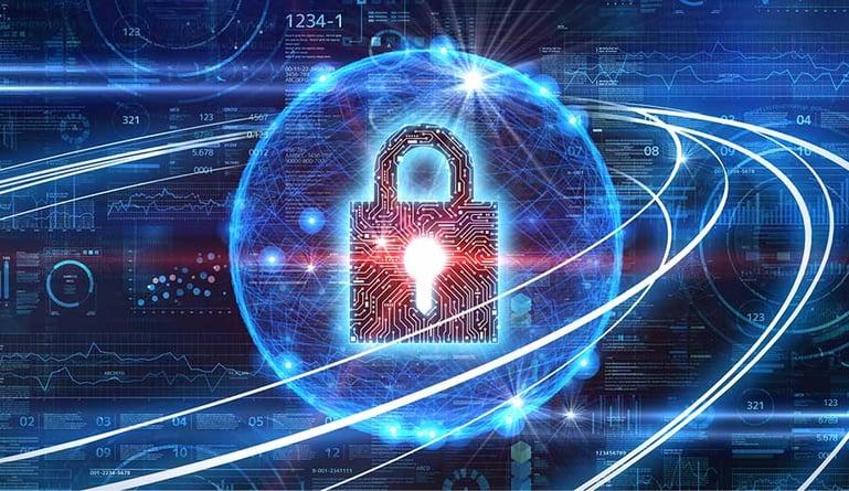 技術的なセキュリティの確保