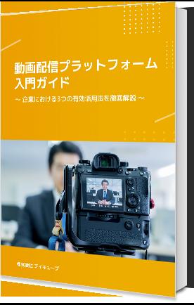 book_video_distribtion_platform_startguide