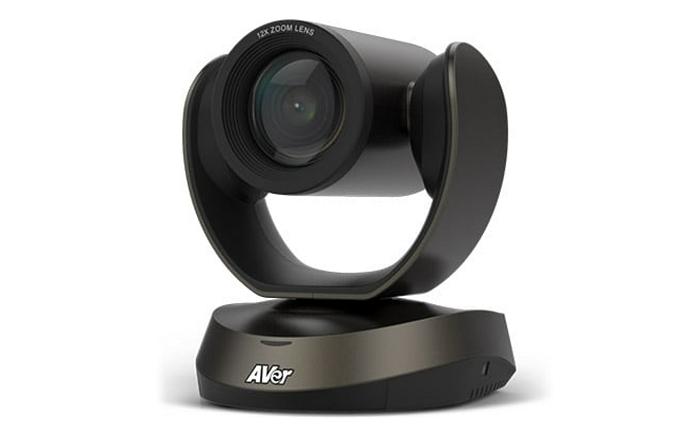 AVerCAM520 Proの実力検証、新しいデザインと小型化、YouTube/Facebookへの映像配信も