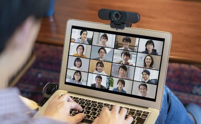 Teams会議に最適なWebカメラの選び方とは?おすすめ9選を紹介