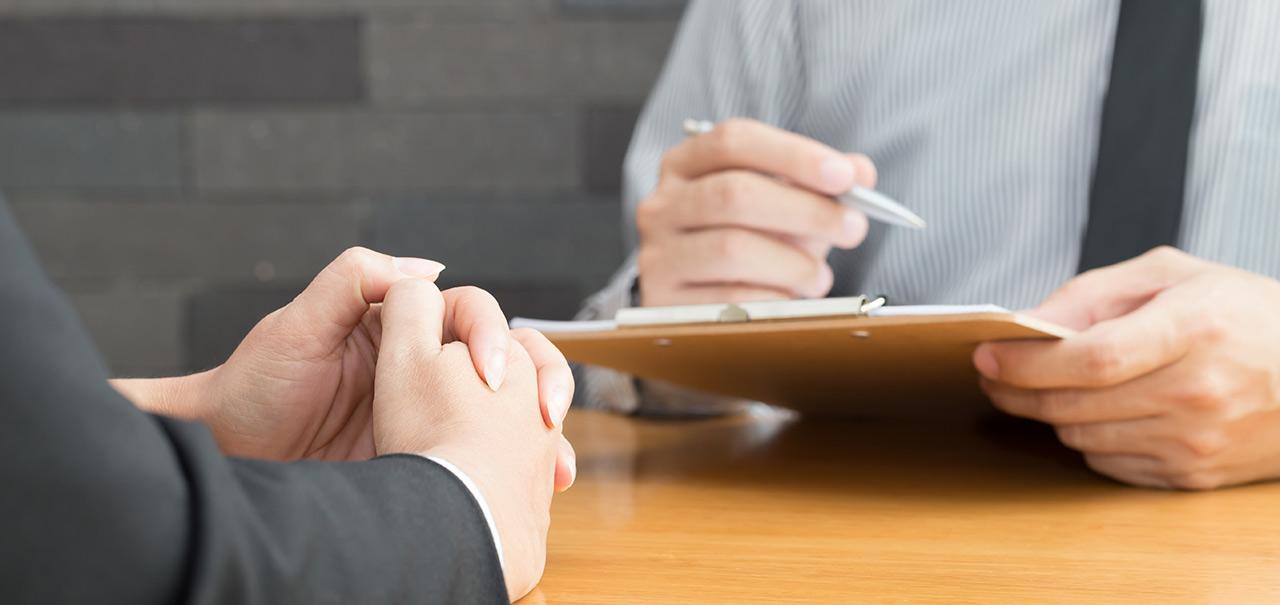 保険募集管理体制のWeb内部監査を受けた代理店様の感想