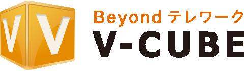 Beyond テレワーク | Web会議・テレビ会議(TV会議)ブイキューブ