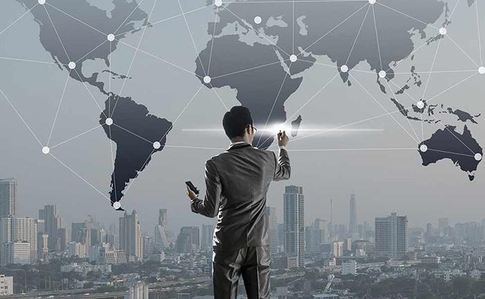 Web会議で『遠隔コミュニケーションの生産性』を高める