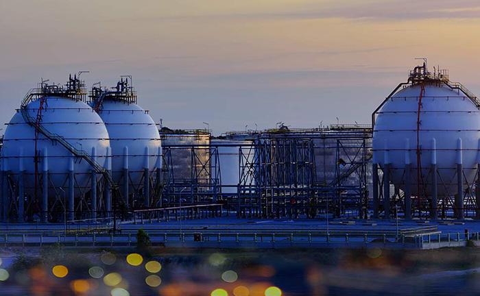 エネルギー産業(石油&ガス)の危機において、モバイルビデオ・ストリーミングはその危機を救うか