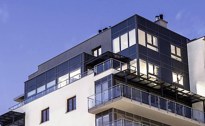 住宅業界の3つの課題と生産性の向上について(1)