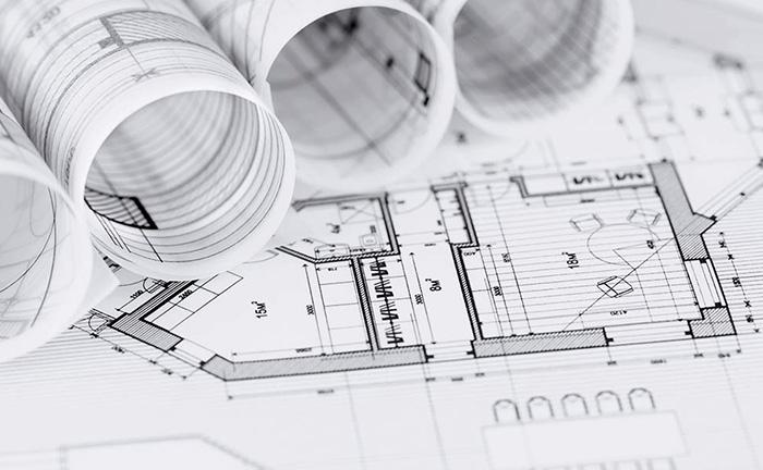 住宅業界の3つの課題と生産性の向上について(2)