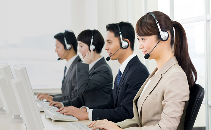 商談数の増加、成約率の向上など営業生産性を向上するオンライン営業