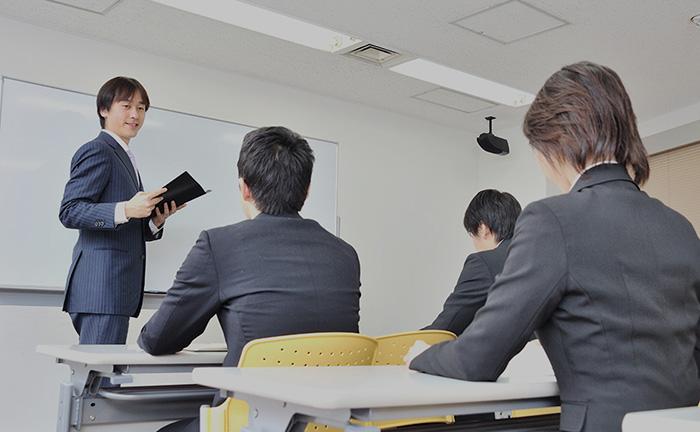 動画社内報、会社説明会、教育研修、販売促進、様々な用途に活用できるWebセミナーとは?