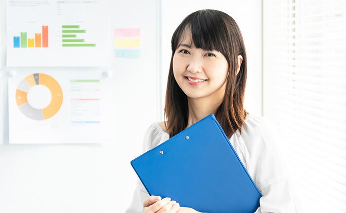 対象事業主が拡大した女性活躍推進法を解説!行動計画の策定や事例、助成金まで