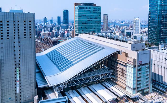 建築業界のICT化を成功させるための3つの課題と改善方法