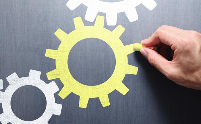 業務プロセス改善を成功させる手順と効果的なツール