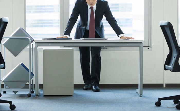 働き方改革は管理職の残業を変えるのか?