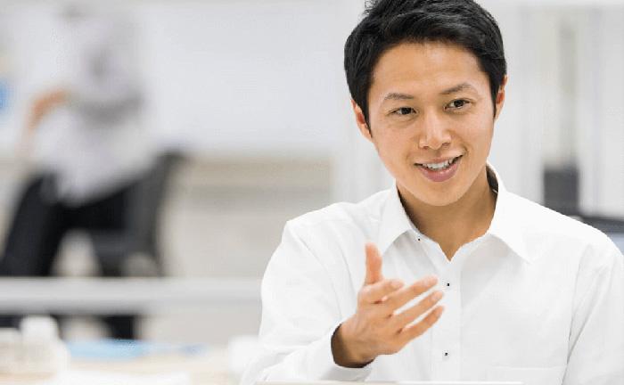 働きやすい職場とは?実践のポイントと企業成功事例6選