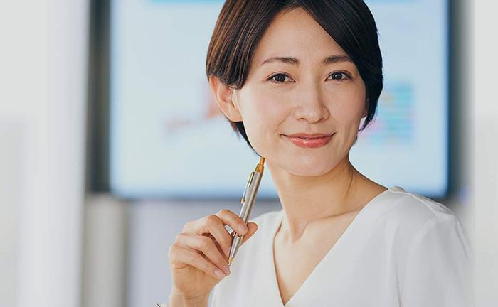 【人事必見】女性を管理職にする6つのメリットと取り組むべき施策
