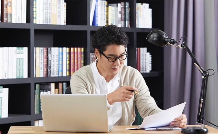 在宅勤務制度を1から徹底説明!導入のポイントをおさえた成功例25選