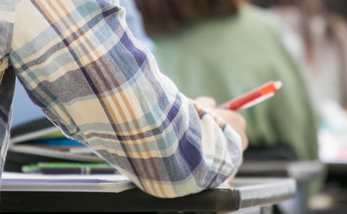 遠隔授業で成功した10の事例から学ぶ、教育業界のICT導入とは