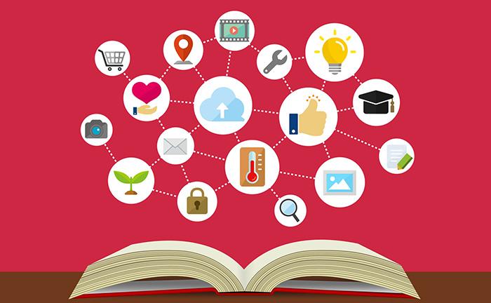 ITリテラシーの教育と研修が企業の生存を決める!