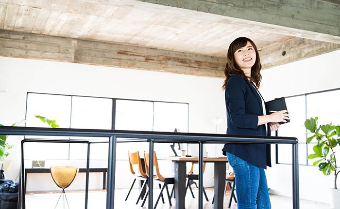 企業が女性管理職を増やすべき理由とは?