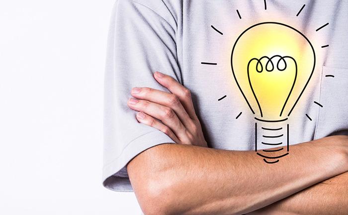 ナレッジマネジメントとは?導入する3つのメリットやツールを徹底解説