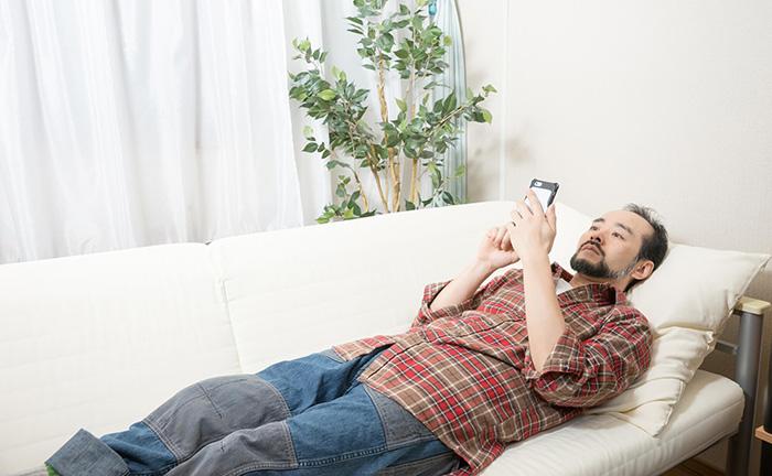 在宅勤務の社員のさぼりを防ぐ!企業がとるべき対策と事例を徹底解析