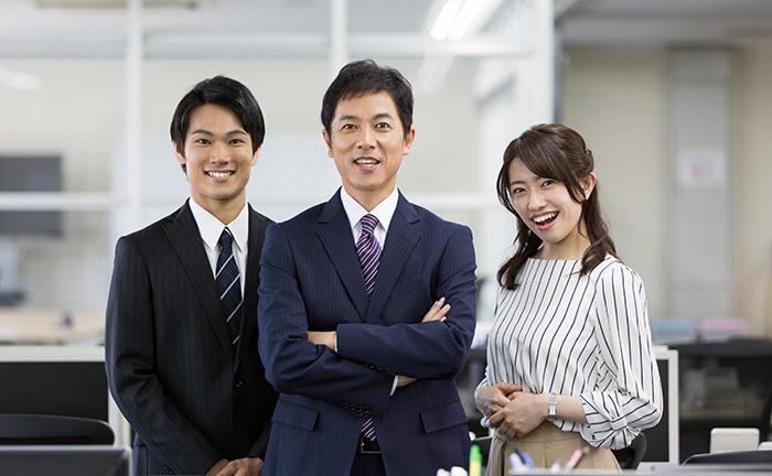 従業員の定時退社を実現させるために企業が知っておくべき3つの施策