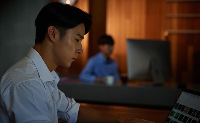 残業は仕事の効率が悪いから?時間を有効活用するのにオススメの働き方